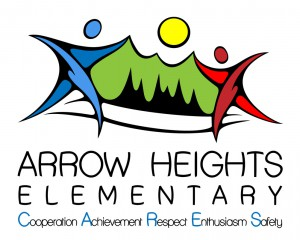 Arrow_Heights_Care